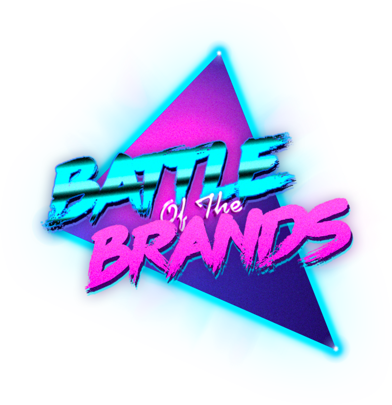 42289eee329d Battle Of The Brands ...