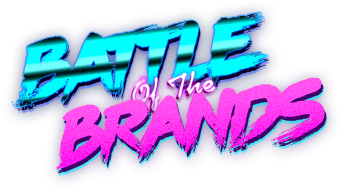 c22b62b2a2e3 Battle Of The Brands